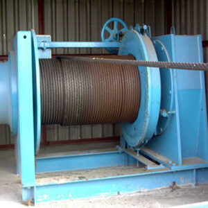 spooling-services