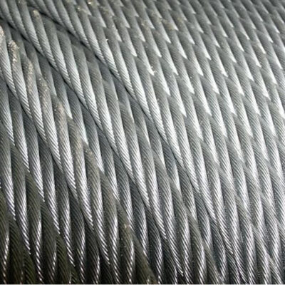 wire-rope-services