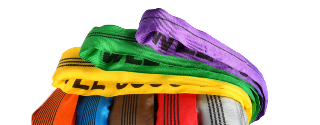 6 amazing uses webbing slings for lifting