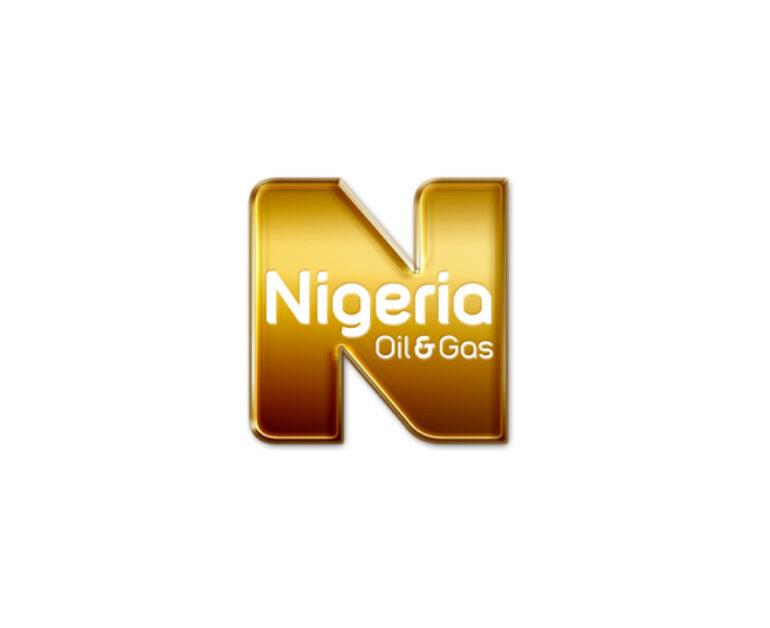 NIGERIA OIL & GAS 20TH ANNIVERSARY CONFERENCE AND EXHIBITION 2