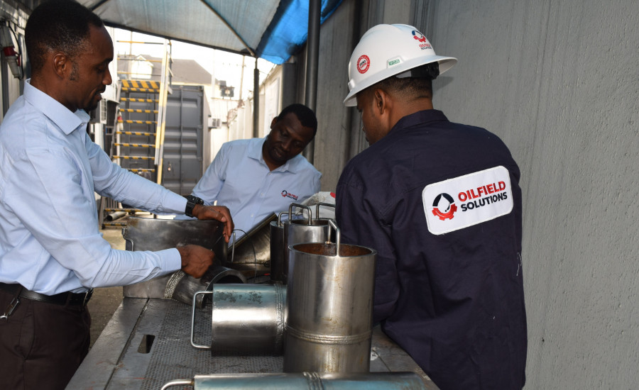 Coating and Corrosion Engineering
